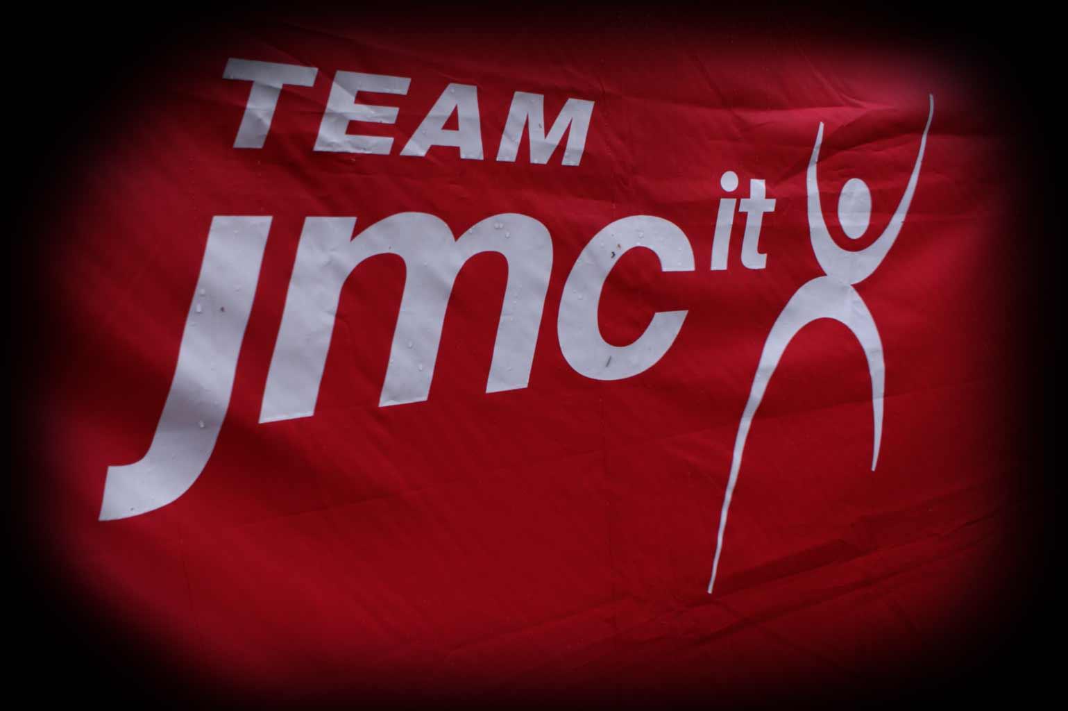 TeamJMC_Red_ToyCarmera