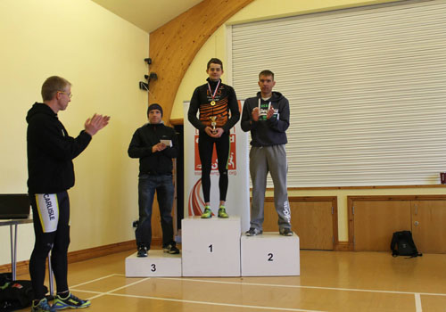 nw_champs_2015_alex_podium