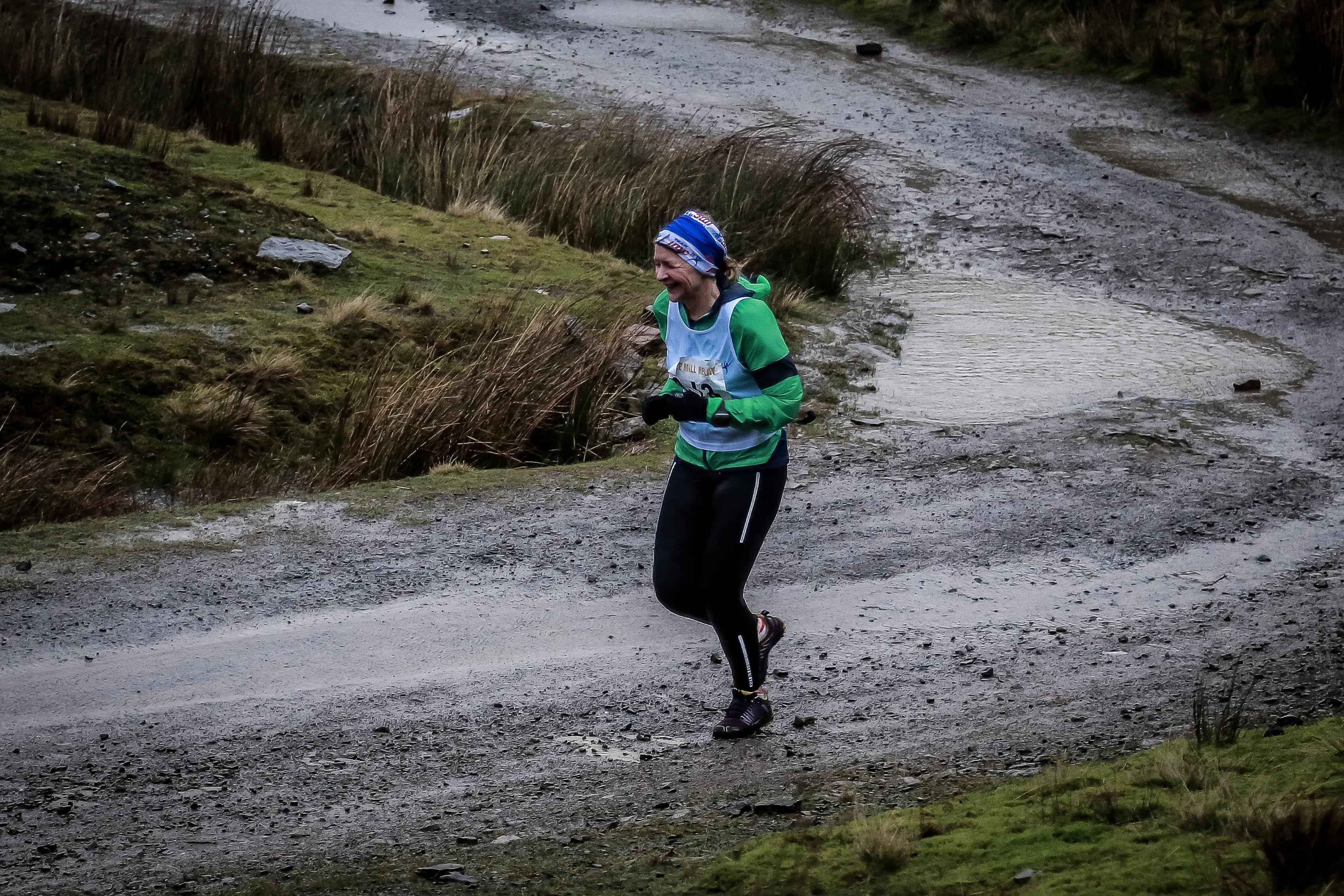 Lee Mills Fell Race November 2015-5516