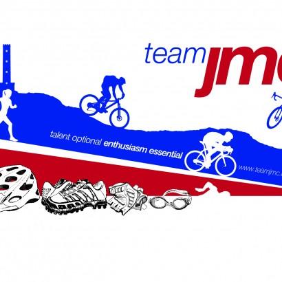 Final Team Image Design