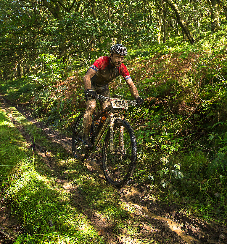 British MTB Marathon Champs 2016 (2) cropped
